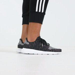 NEW! adidas Swift Run Women's Shoes